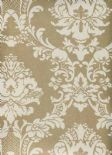 Classic Silks 3 Wallpaper CH28242 By Norwall For Galerie